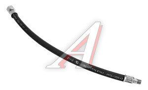 Шланг тормозной ЗИЛ-130 задний L=500мм (гайка-штуцер) 130В-3506085