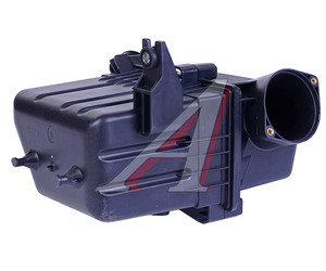 Фильтр воздушный SSANGYONG Actyon (10-) (D20) в сборе OE 2311034102