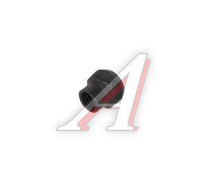 Гайка М6х1.0х12 ВАЗ-2101 рычага стеклоочистителя 2103-5205058
