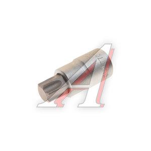 """Бита-головка 1/2"""" TORX T70х55мм ROCK FORCE RF-34605570"""