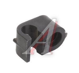 Скоба ВАЗ-2108 крепления трубок топливных малая 2108-1104047