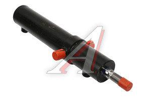 Гидроцилиндр рулевой (погрузчик) односторонний шток 4085-3429010-10