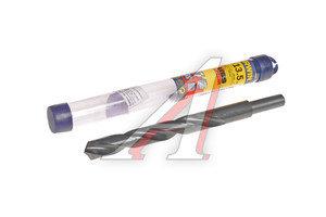 Сверло по металлу 13.5х160мм HSS Pro Long IRWIN 10502404