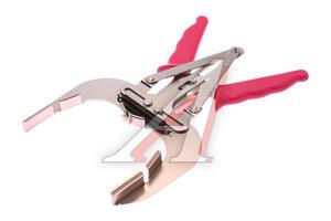Клещи для установки поршневых колец 80-120мм JTC JTC-4009