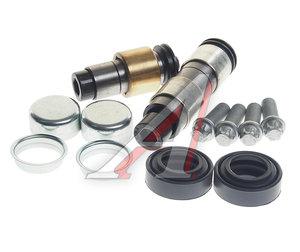Ремкомплект суппорта ELSA 195/225 (направляющие, сальники, болты) KORTEX TR15071, CMSK71/MCK1254/14930