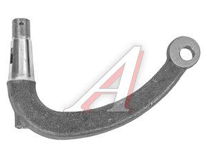 Рычаг кулака поворотного ГАЗ-3307,3309,53 к продольной тяге (ОАО ГАЗ) 53-3001035