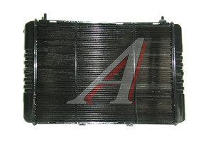 Радиатор ГАЗ-3110 медный 3-х рядный ОР 3110-1301010, 3110.1301.010-33, 3110-1301010-20