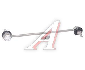 Стойка стабилизатора OPEL Corsa D (06-) переднего левая/правая LEMFOERDER 3199201, 27414, 55700753
