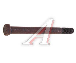 Болт М10х1.5х110 М-2140 механизма рулевого 200331-29
