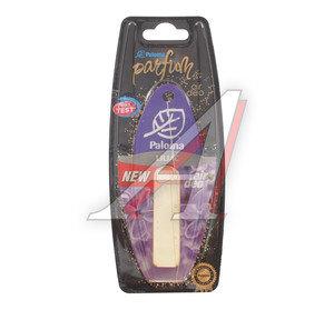 Ароматизатор подвесной жидкостный (сирень) Parfume PALOMA PALOMA 210420 Сирень, 210420
