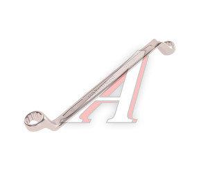 Ключ накидной 12х13мм Professional АВТОДЕЛО АВТОДЕЛО 38123, 13172