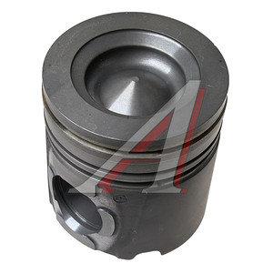 Поршень двигателя ГАЗ,ПАЗ дв.CUMMINS ISF 3.8 d=0.00 OE 5258754/2881748, 5258754