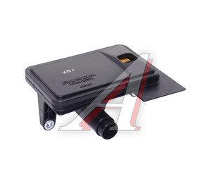 Фильтр масляный АКПП HONDA Accord OE 25420-RCT-004