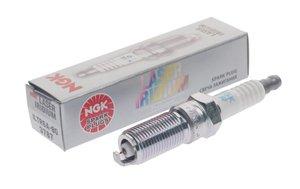 Свеча зажигания NGK ILTR6A-8G 3787, ILTR6A-8G, L3Y3-18-110