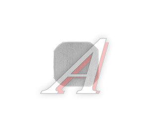 Клапан выпускной ЗИЛ-130 компрессора 130-3509050