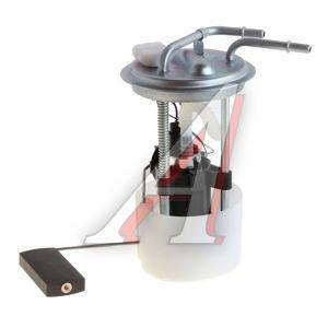 Насос топливный ВАЗ-2123 электрический погружной в сборе УТЕС 2123-1139009-20