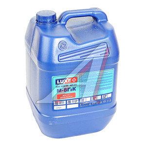 Масло дизельное М8Г2К мин.20л LUXE LUXOIL М8Г2К, 160-048