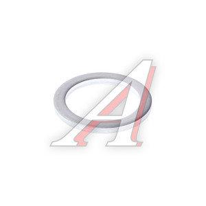 Кольцо уплотнительное TOYOTA Avensis,Camry,Corolla,Yaris пробки сливной КПП OE 90430-18008