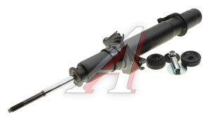 Амортизатор HONDA Accord передний правый газовый KAYABA 340036, 51611-TL3-E01/51611-TL1-E01