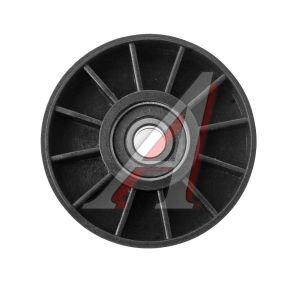 Ролик натяжной ЗМЗ-406 ремня привода агрегатов 406.1308080, 406.1308080-21