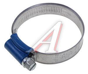 Хомут ленточный 038-050мм (12мм) ABA 038-050 (12) ABA