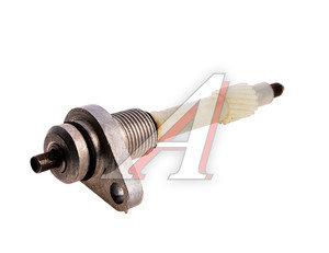 Привод спидометра ВАЗ-2108 z=16 АвтоВАЗ 2108-3802820-10, 21080380282010
