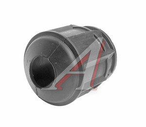 Пыльник ВАЗ-2108 толкателя усилителя вакуумного БРТ 2108-3510418-02, 2108-3510418-02Р