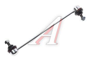 Стойка стабилизатора MITSUBISHI Lancer X,Outlander XL переднего левая/правая FEBI 30401, MN101368