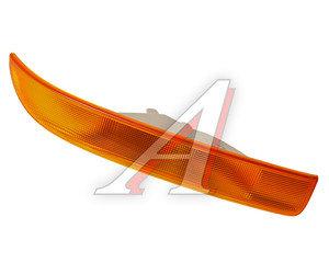 Указатель поворота OPEL Movano (99-) правый (оранжевый) TYC 18-A235-A1-6B, 551-1607R-UE-Y, 712382201129