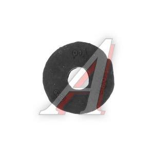 Прокладка ЗМЗ-406 гидронатяжителя противошумная 406.1006081