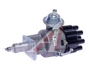 Распределитель зажигания ГАЗ-53,3307,ПАЗ контактный ПЕКАР Р133-01, Р133