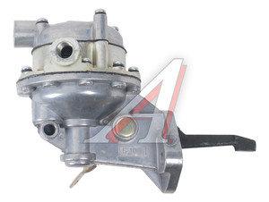 Насос топливный ЗИЛ-130 в сборе 130-1106011, 130Т-1106011