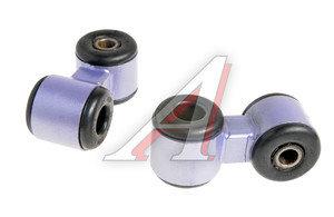Стойка стабилизатора ВАЗ-2110 комплект SS-20 2110-2906050SS, SS40102, 2110-2906050