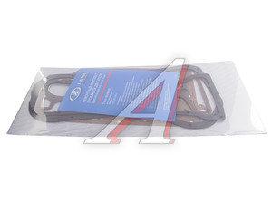 Прокладка двигателя ВАЗ-2101 d=76.0 полный комплект АвтоВАЗ 2101-1002064-86, 21010100206486, 2101-1002064