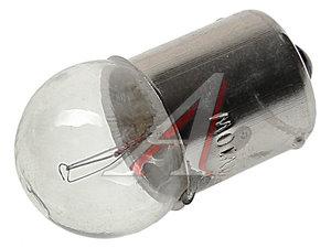 Лампа 24V R10W BA15s HNG А24-10-1, HNG-24100, А24-10