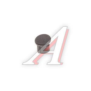 Заглушка ВАЗ-2108 ручки подлокотника нижняя 2108-6816098