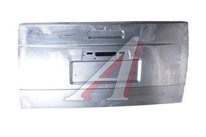 Борт УАЗ-3163 ПИКАП кузова задний (усиленный) УАЗ 2363-6321010-20, 2363-00-6321010-20