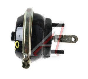 Камера тормоза ЗИЛ-431410 переднего (тип 16) ГЗАА 100-3519010-01