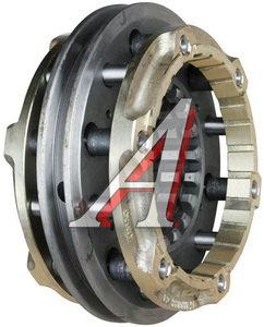 Синхронизатор КАМАЗ делителя (ОАО КАМАЗ) 152.1770160
