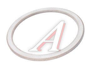 Кольцо УАЗ-3160 регулировочное дифференциала (3,40) ОАО УАЗ 3160-2403097, 3160-00-2403097-00