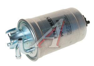 Фильтр топливный AUDI A2 (00-05) FILTRON PP839/8, KL197, 8Z0127435