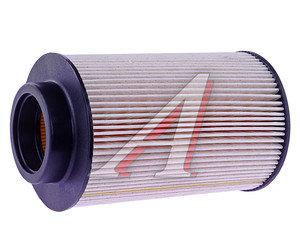 Фильтр топливный MAN TGA,TGL,TGM,TGS,TGX SAKURA EF26070, KX191/1D, 51125030063/51125030061/10289138/10039308