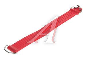 Ремень ВАЗ-2110 бачка расширительного силикон CS-20 2110-1311090, 11458