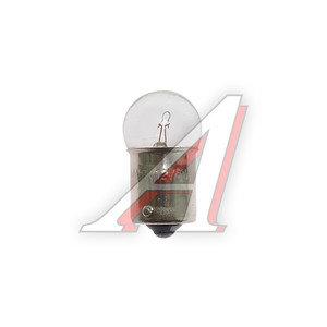 Лампа 12V R5W BA15s МАЯК А12-5-1, 61205