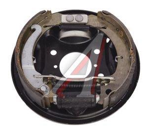 Тормоз ВАЗ-2108 задний левый в сборе 2108-3502011-11, 21080350201111, 21080-3502011-11