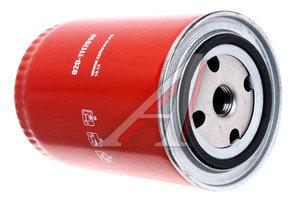 Фильтр топливный ЗИЛ-5301,МТЗ тонкой очистки (дв.ММЗ-245) TSN 020-1117010 ТSN 9.3.22, 9.3.22, ФТ020-1117010