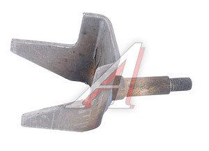 Кронштейн УАЗ-315195 Хантер амортизатора заднего (ОАО УАЗ) 469-2915534-12, 0469-00-2915534-12