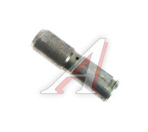 Ось МАЗ крепления кузова 503-8501298, 503А-8501298