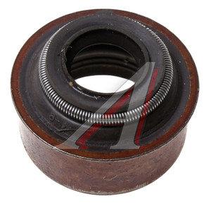 Колпачок DAEWOO Nexia CHEVROLET Lanos маслоотражательный (7х11.1х7/10) DAEWOO 94580655