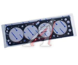 Прокладка головки блока CHEVROLET Lanos (97-) DOHC DAEWOO 96103003, 167.621